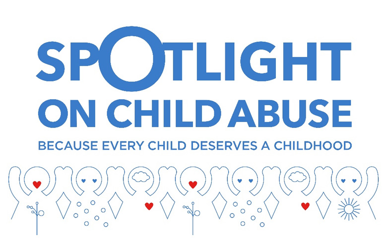 Spotlight on Child Abuse