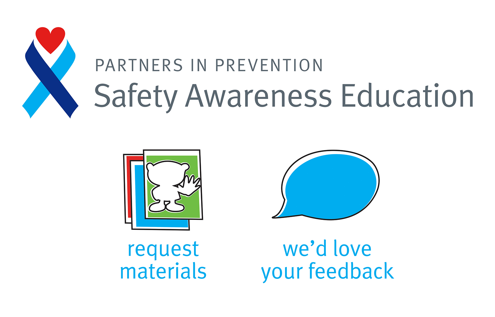 Safety Awareness Education