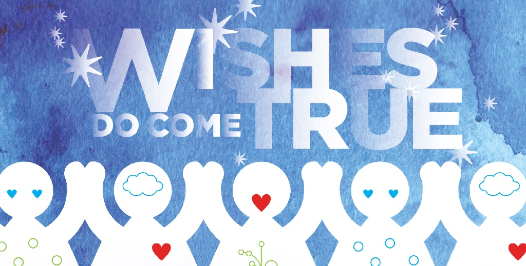 Partners In Prevention Holiday Wishes