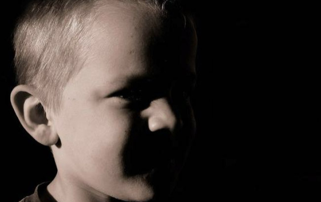 Pipspeak - Children Cannot Find Respite From Their Abusers During Shelter-in-Place