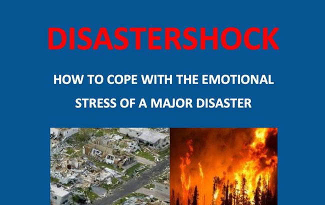 Disaster Shock
